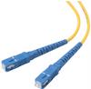 9/125, Singlemode Fiber Cable, SC / SC, 4.0m -- SFOSC-04 - Image