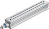 ISO cylinder -- DSBC-50-300-PPSA-N3 -Image