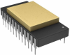 Data Acquisition - Digital to Analog Converters (DAC) -- ADDAC80-CCD-V-ND -Image