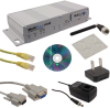Gateways, Routers -- 881-1088-ND -Image