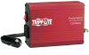 DC to AC (Power) Inverters -- TL295-ND