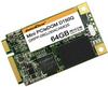 Mini PCIe Card -- MiniPCIeDOM D150