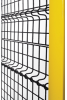 WIREWAY/HUSKY™ EZ-Matrix™ Wire Panels -- 7686200
