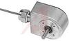 SENSOR; 8-32 UNC; 6000 RPM (MAX.); 3.38IN.; 1.65 IN.; -18 TO DEGC; 15 OZ. -- 70030295