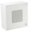 Open Ceiling Square Beam Mount Speaker System with 8