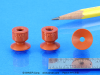 Small Suction Cup -- PF13-SI
