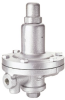 Pressure Reducing Valve -- GD-6