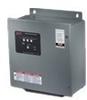 SurgeArrest Panelmount 240/120V 120kA with Surge C -- PMP3XS-B