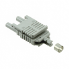Fiber Optic Connectors -- 516-2077-ND