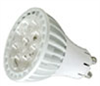 Standard GU10 LED MR16 -- SKMR1606GUDLED30