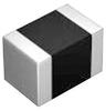TAIYO YUDEN - AH212M245001-T - CHIP ANTENNA, 2.45GHZ -- 795894