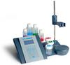 sensION+ PH31 Advanced GLP Benchtop pH & ORP Meter