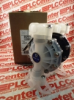 DIAPHRAGM PUMP POLYPROPYLENE 15-60GPM -- D52977