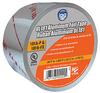 Premium Aluminum Foil Tape -- UL181 Aluminum Foil Tape