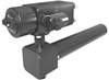 KAX Airmix® Automatic Electrostatic Gun