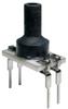 Pressure Sensors & Transducers -- NBPDLNN030PAUNV