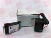 DATAFORTH LDM30-ST ( MODEM SIGNAL POWERED LIMITED DISTANCE ) -Image