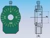 Waveplate Holder -Image