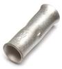 Splice Tube,PK10 -- 2FFR6