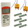 Thermometers -- BKH200-ND -Image