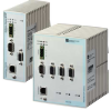 Fieldgates - Intelligent Ethernet/PROFIBUS Gateway -- FXA720