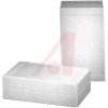 Enclosure; Polycarbonate; NEMA Type 4, 4X, 12, 13, IEC 529 and IP65; 2.4 in. -- 70164198