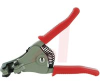 AUTOMATIC WIRE STRIPPER,1-3.2MM STRIP -- 70053757