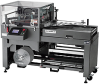 6700 Series Automatic L-Sealers -- 6700GLX Series - Image