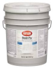 LATEX STAIN FIX PRIMER -- IBI407352