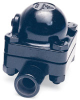 Model SH Bimetallic Superheat Steam Traps -- Model SH-300