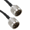 Coaxial Cables (RF) -- 175101-21-12.00-ND -- View Larger Image