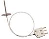Precision RTD Probes -- RTD-860