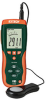 Heavy Duty Light Meter -- HD400 - Image
