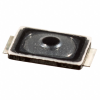 Tactile Switches -- P123439CT-ND -Image