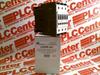 CONTACTOR 110AMP 3POLE 110-120V COIL 1NO 1NC -- LS30KAO
