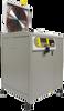Compact Vacuum Autoclave -- PS/MVA/C60