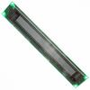 Display Modules - Vacuum Fluorescent (VFD) -- 286-1024-ND - Image