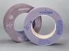DAC Aluminum Oxide-Silicon Carbide Abrasive Blend