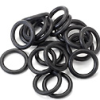 Thermo Scientific O Ring 13.2x2.88cm, 20 PC/PK -- GO-01836-92