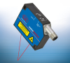 optoNCDT Economic Laser Sensor -- ILD 1402-20