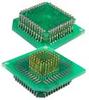PLCC Plug-In Adaptor -- PL-PLCC20-H-01 - Image