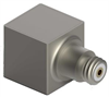 Miniature Accelerometer -- 3097A3