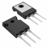 Diodes - Rectifiers - Arrays -- STPS40L40CWIR-ND -Image