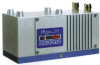IM Series Infrared Multi Analyzer -- Mirror Type