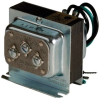 Signaling Device Transformer -- 592 - Image