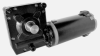 DC Geared Motor -- WG4 Series