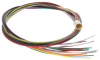 Circular Cable Assemblies -- 2262-MCS-12-WD-18.0-C-ND -Image