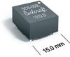 SCS Series SMT Current Sense Transformers -- SCS-100L -Image