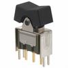 Rocker Switches -- 360-2214-ND - Image