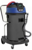 Wet Only Tank Vacuum -- Fast Work Horse 8.0